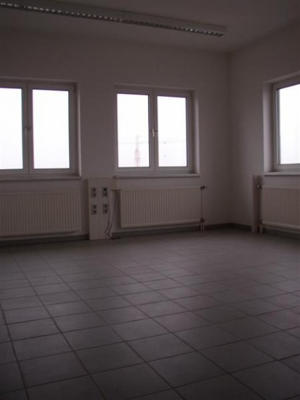 Kancelářské prostory - Near Brünnerstraße (Objekt Nr. 050/00602)