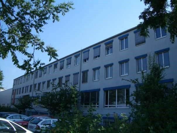 Půjčovny - kancelářské prostory - 1030 Wien (Objekt Nr. 050/01034)